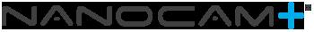 Nanocamplus Logo